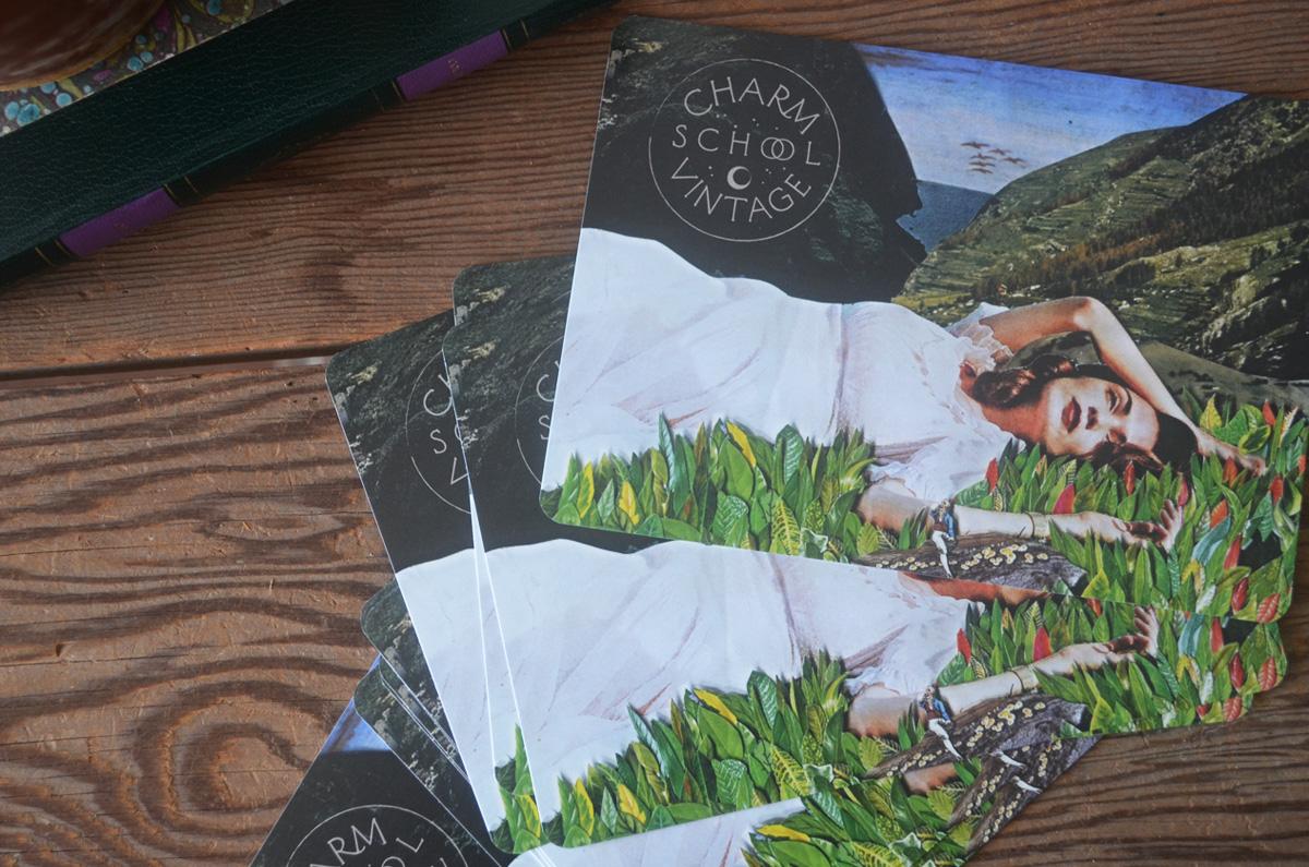 CSV_postcardpile