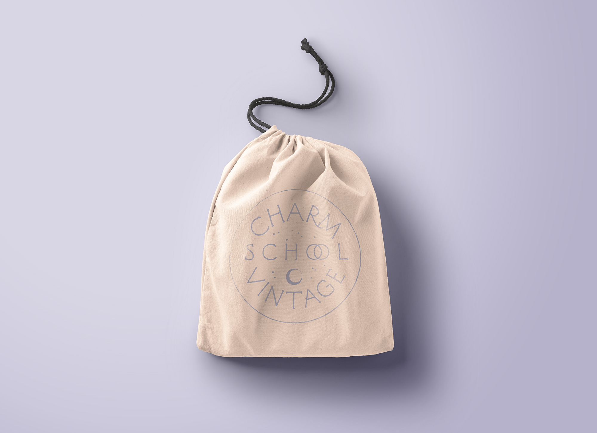 Drawstring-Bag-Mockup-vol-2