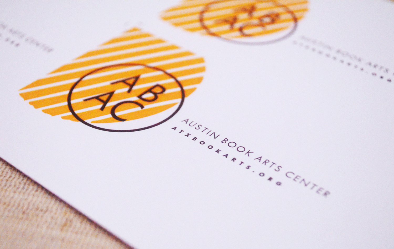 abac_letterpress11