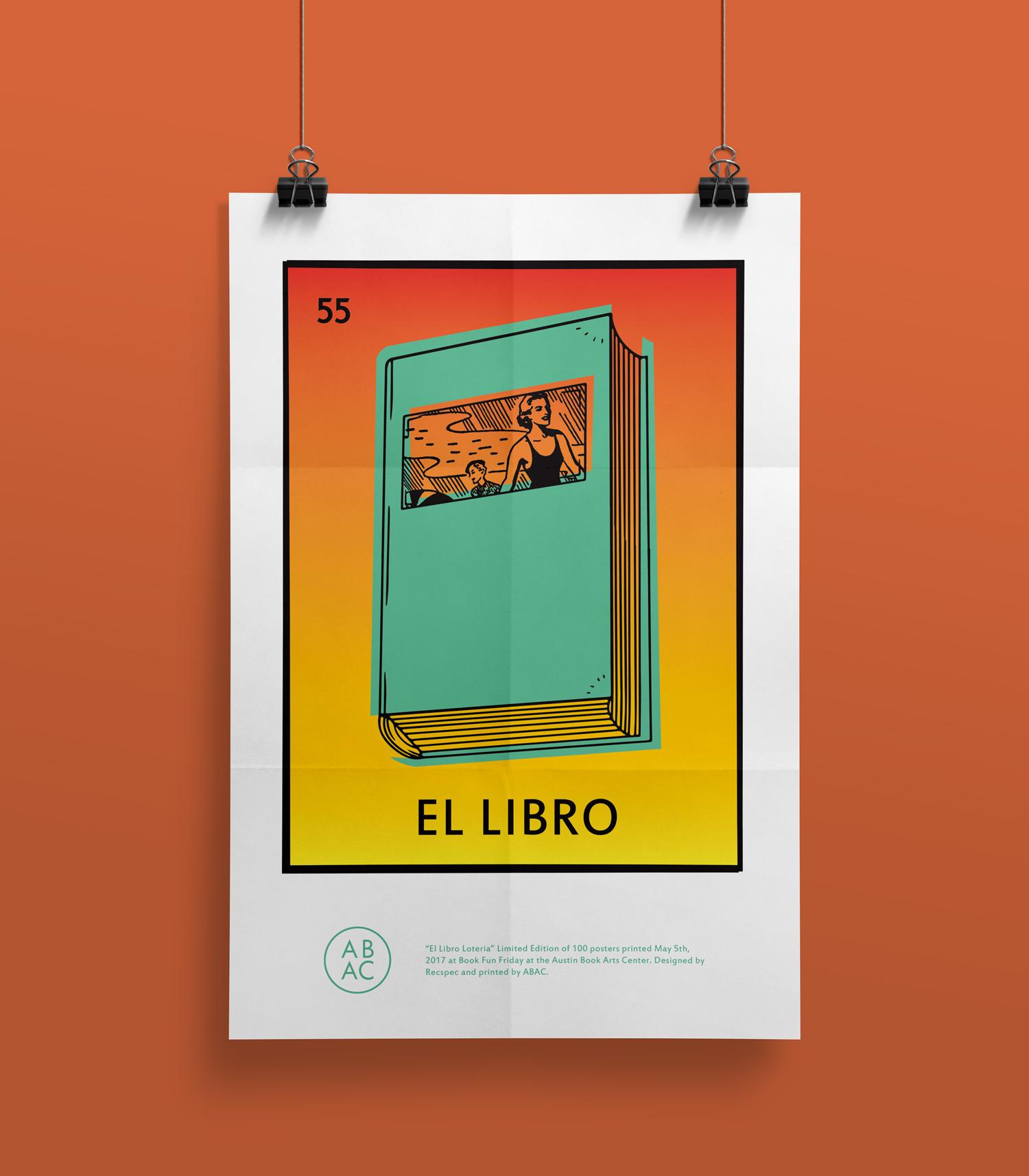 abac_libro_poster