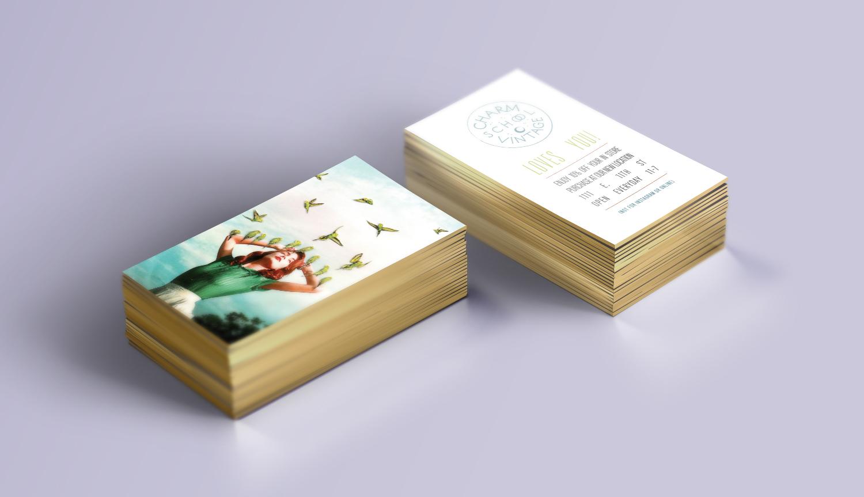 csv_gildedcards