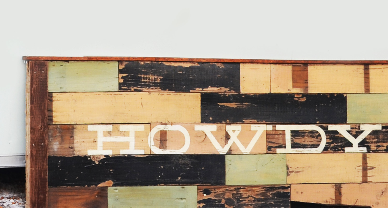 johnnyes_howdy
