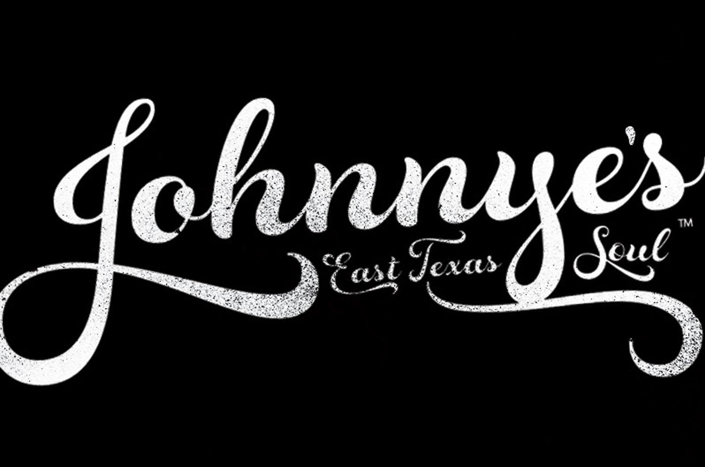 johnnyes_logobig