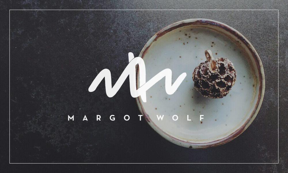 margotseeddish