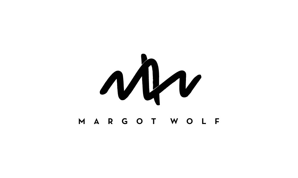 margotwolflogo