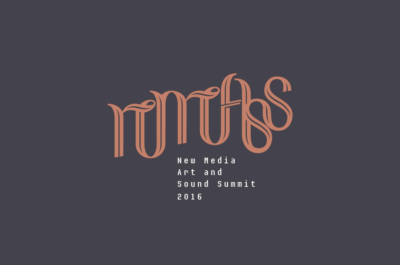 nmass_logo