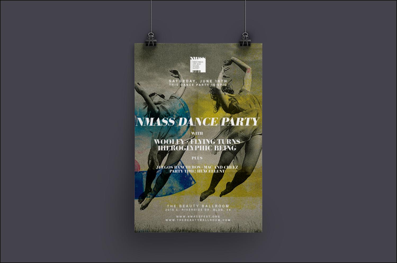 nmass_poster