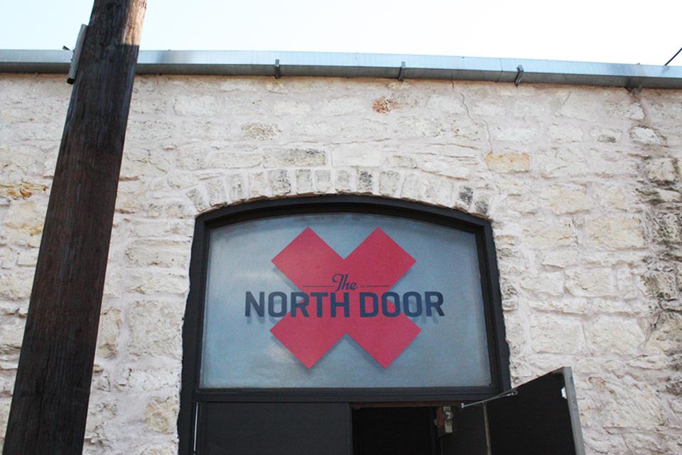 northdoormore3