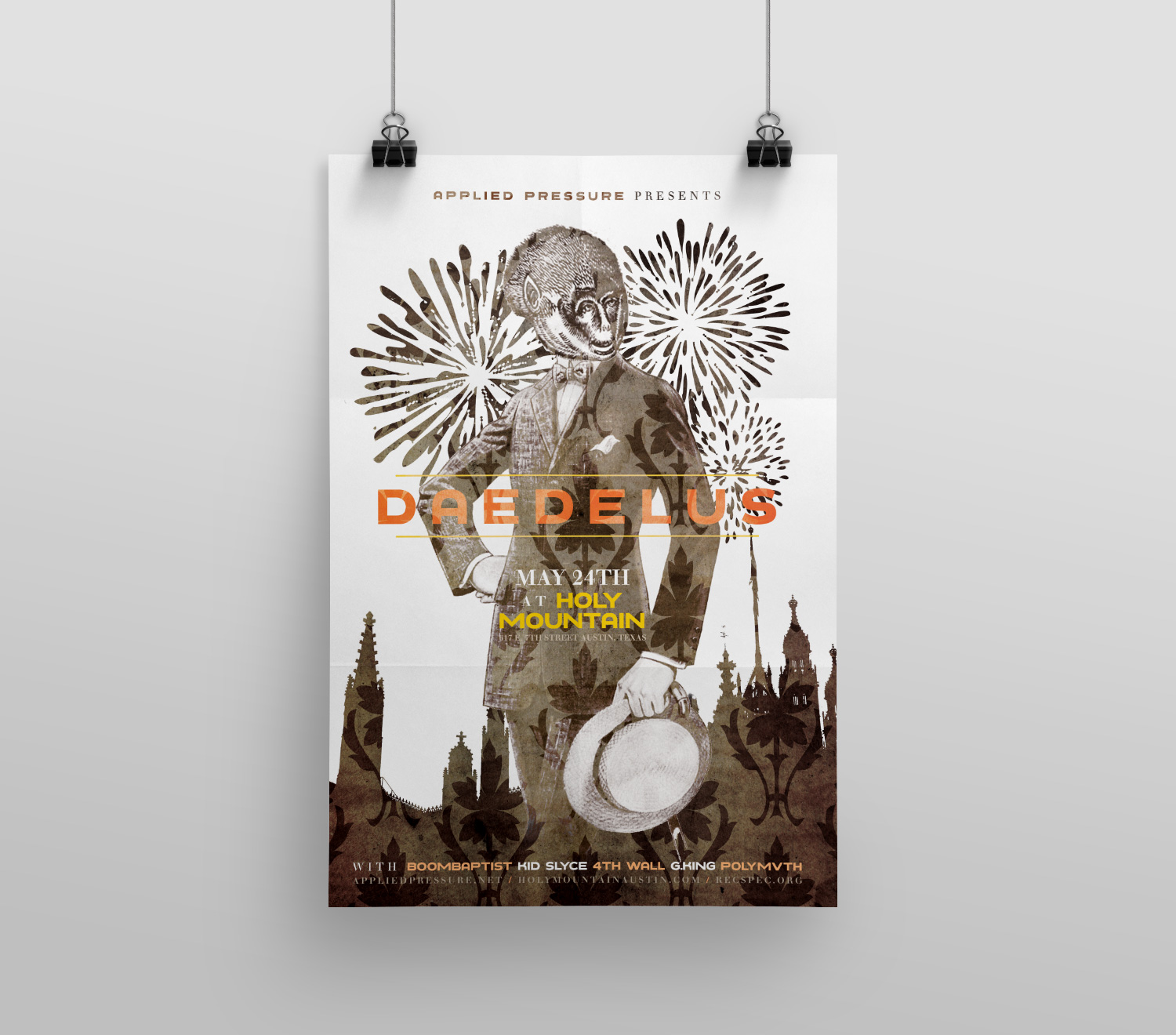 posters11