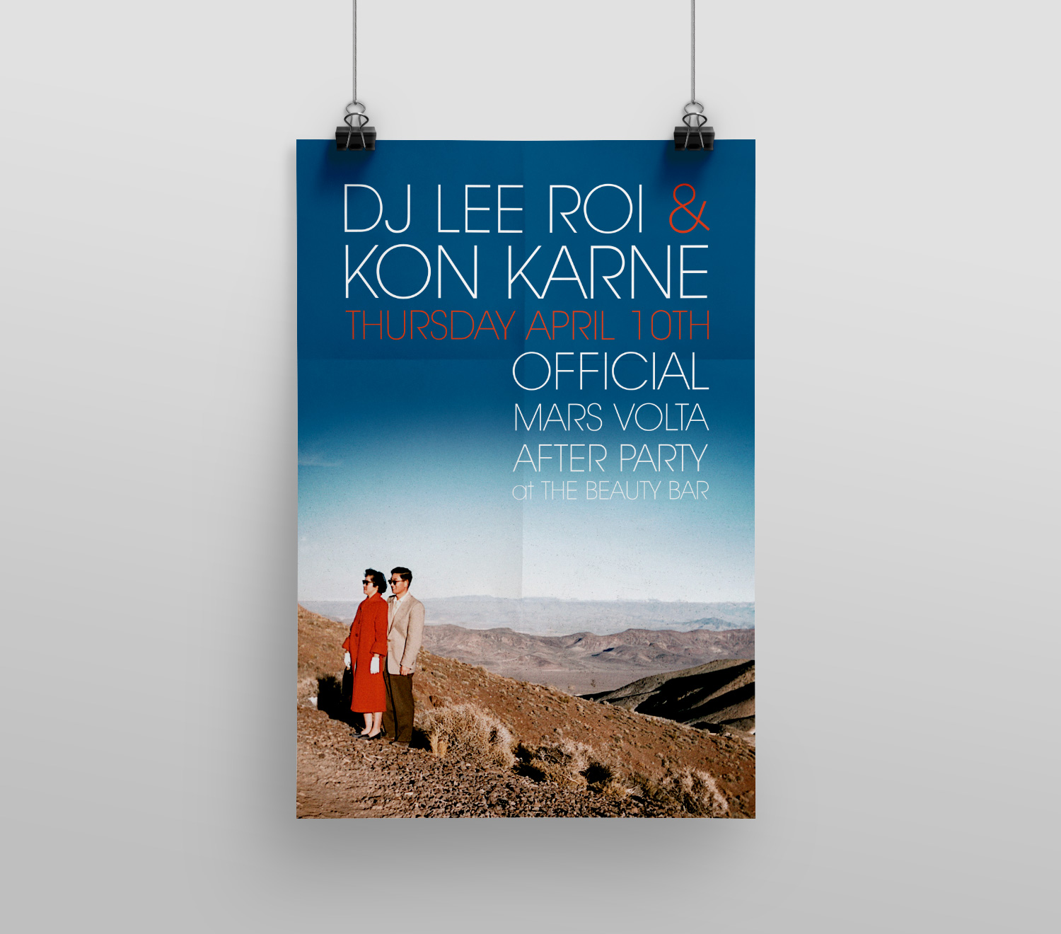 posters5