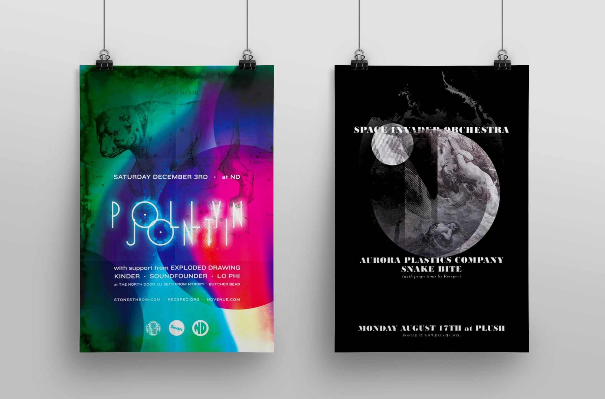 posters_2