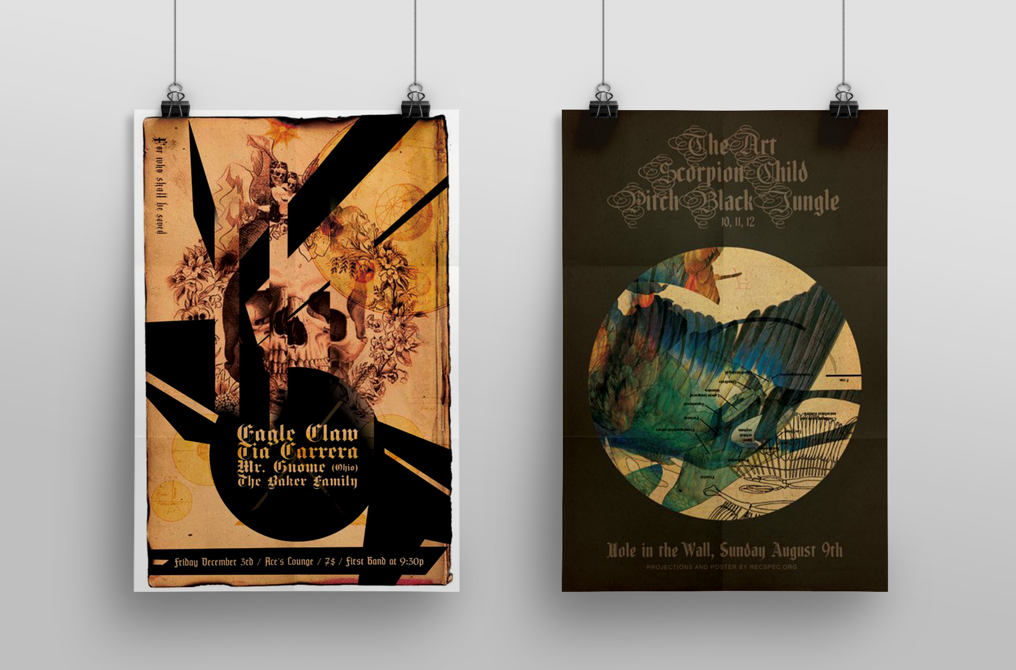 posters_3