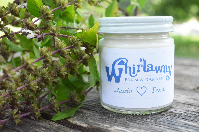 whirlaway_handcream_lavendar3