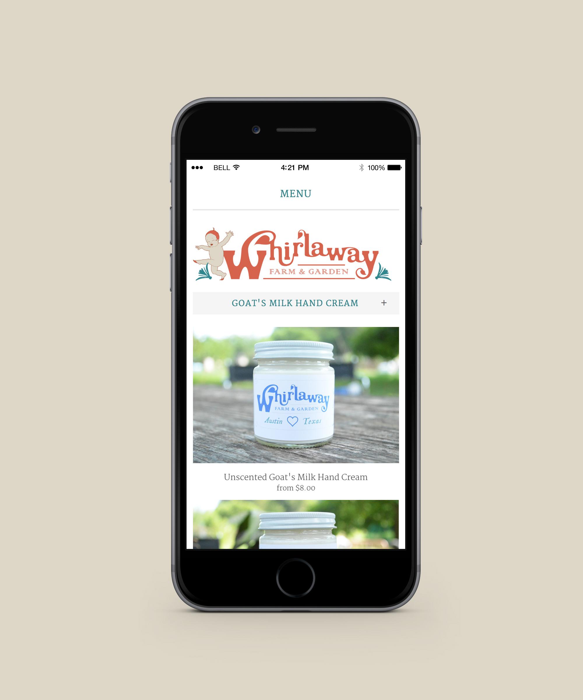 whirlaway_iphone