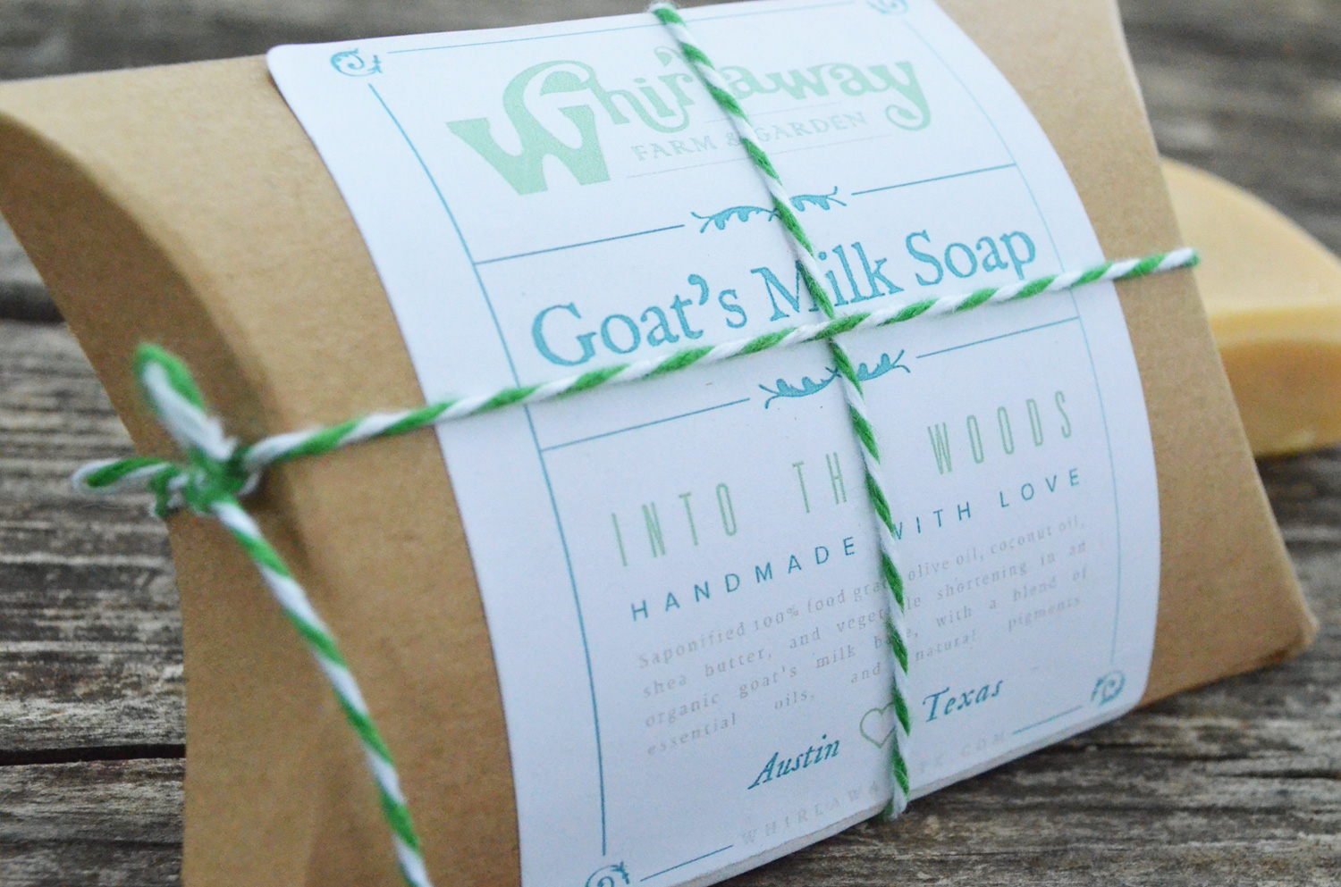 whirlaway_soaps_woods3