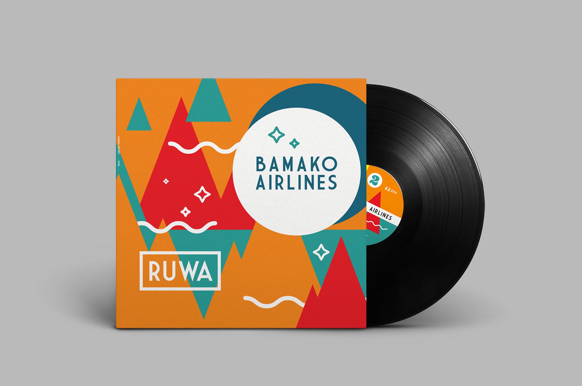 bamakoairlines_album