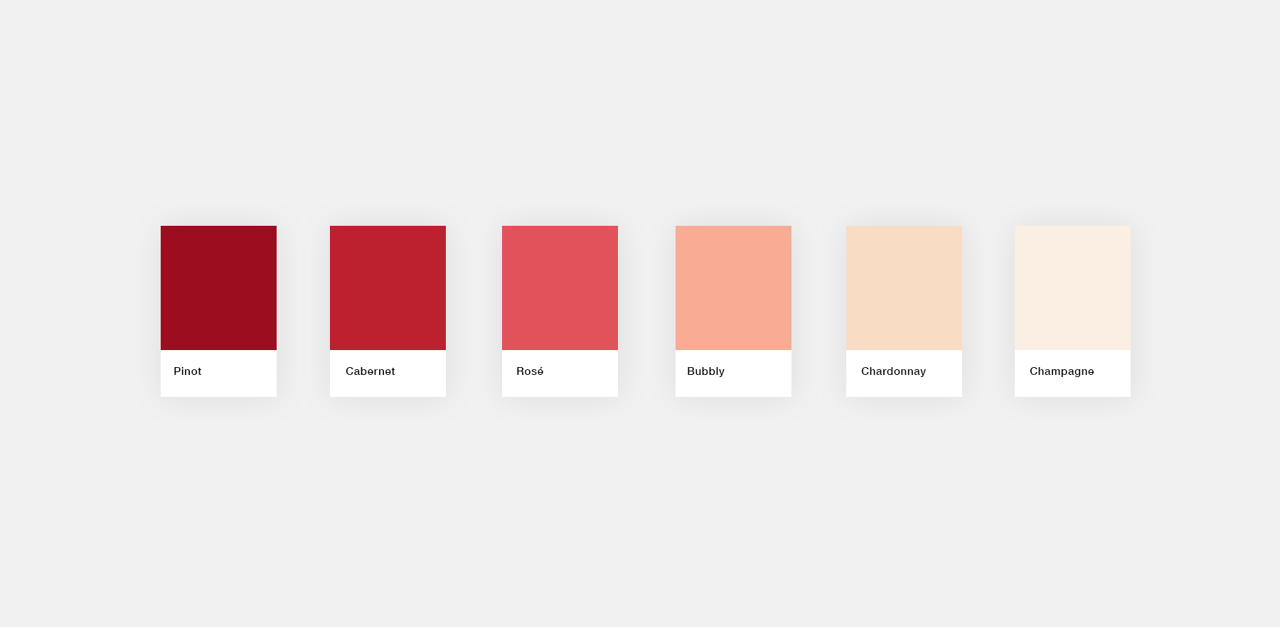 WMW_colors