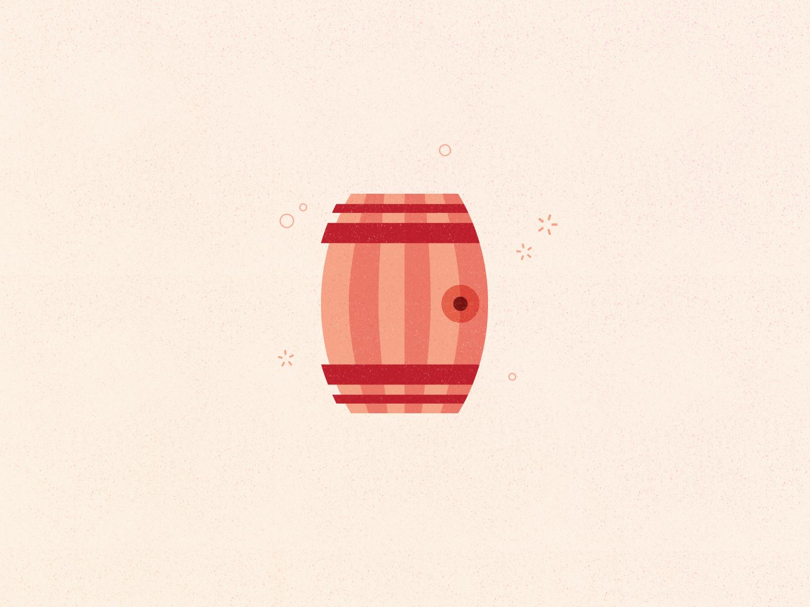 icons-barrel