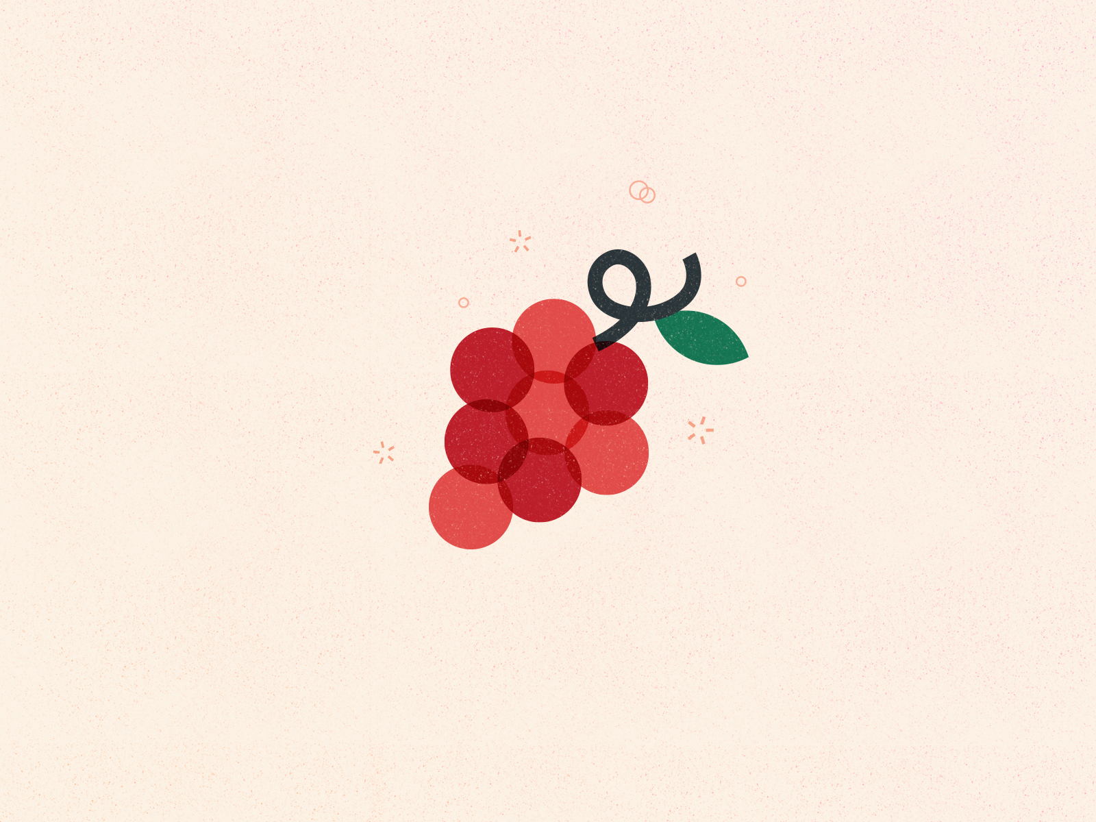 icons-grapes