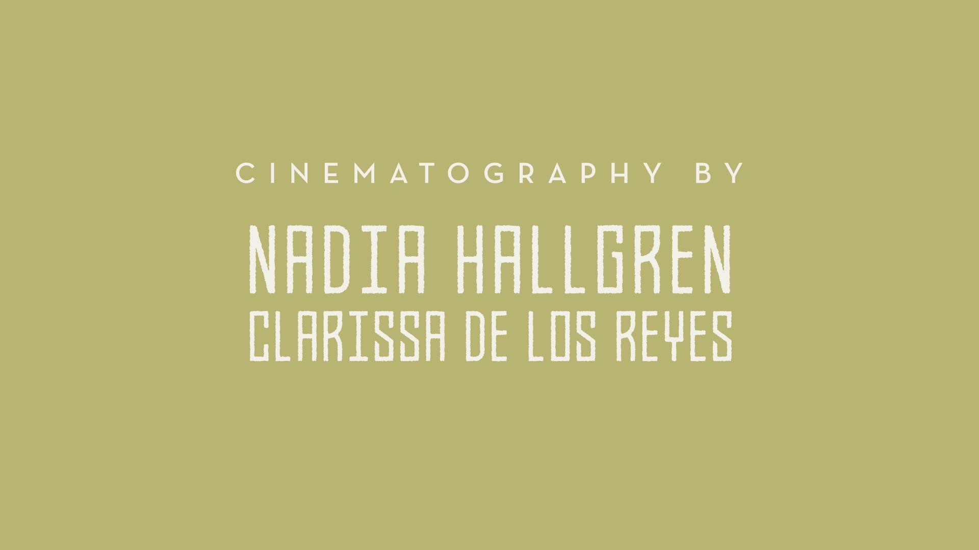 Motherland_Final_Credits_Cinematographers