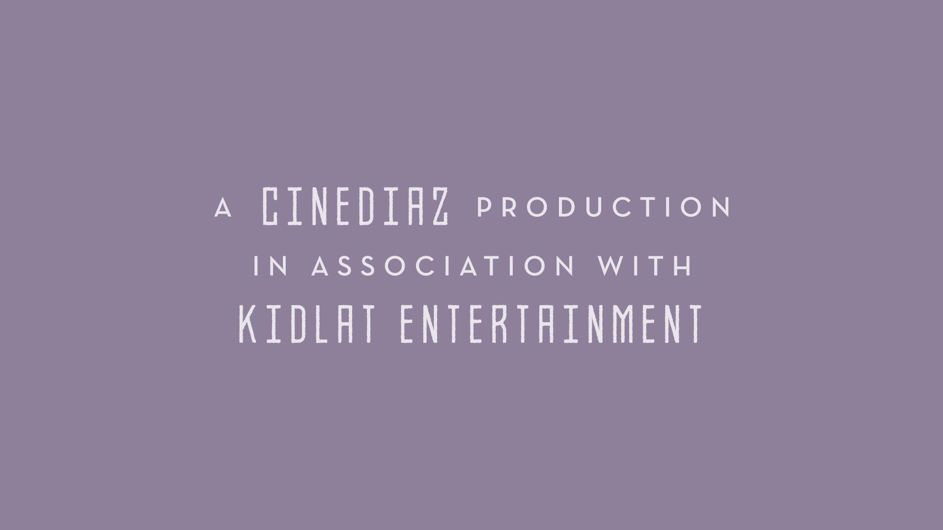 Motherland_Final_Credits_Productionoption1
