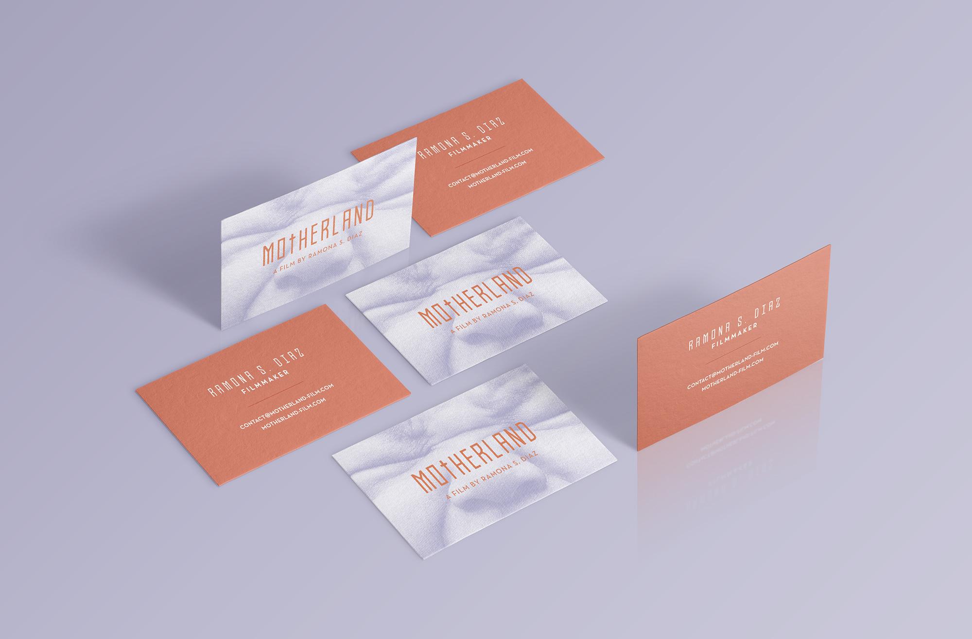 motherland_cards