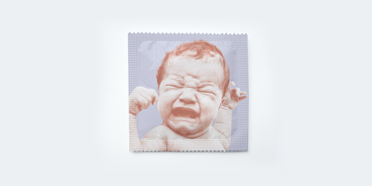 motherland_condom