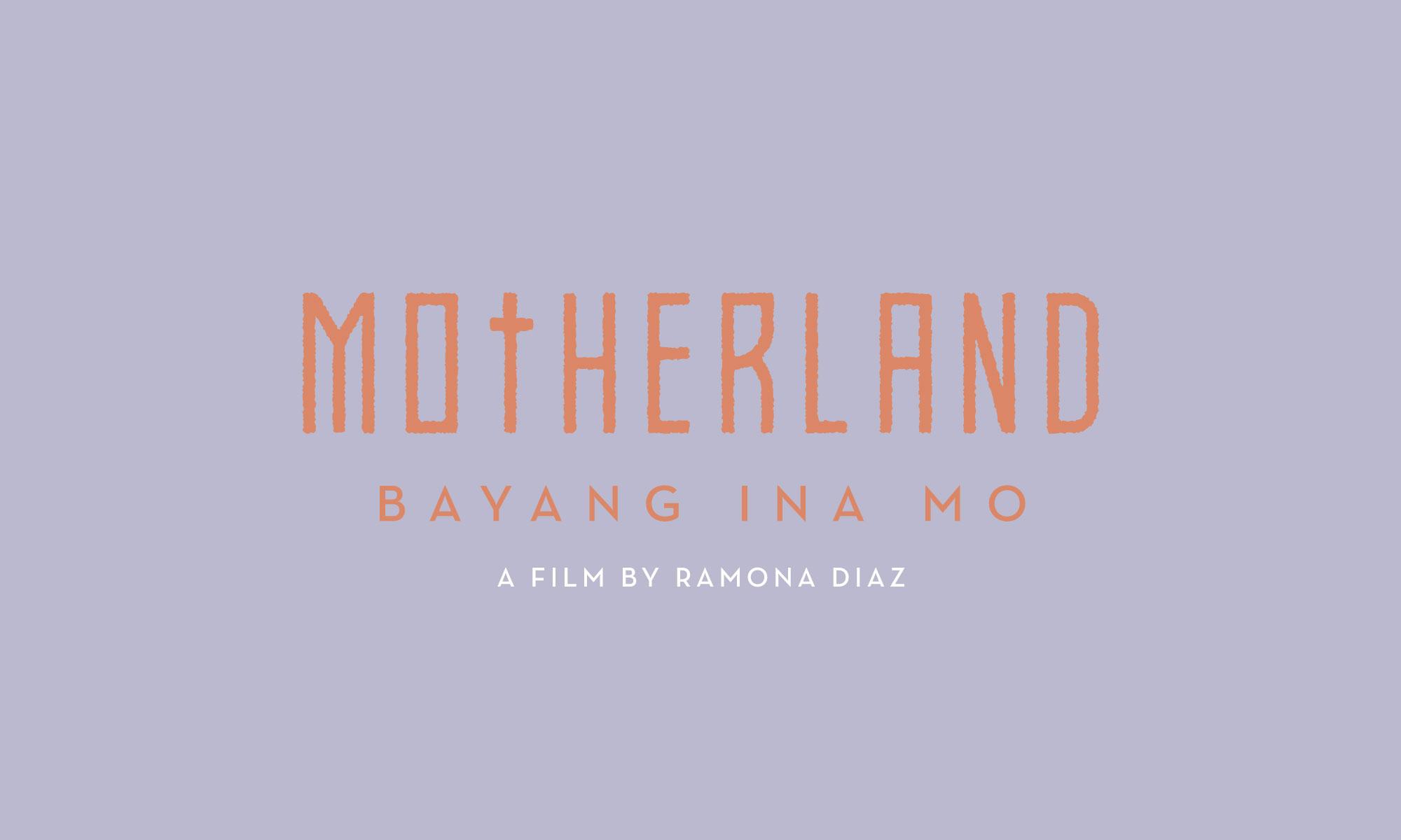 motherland_logo