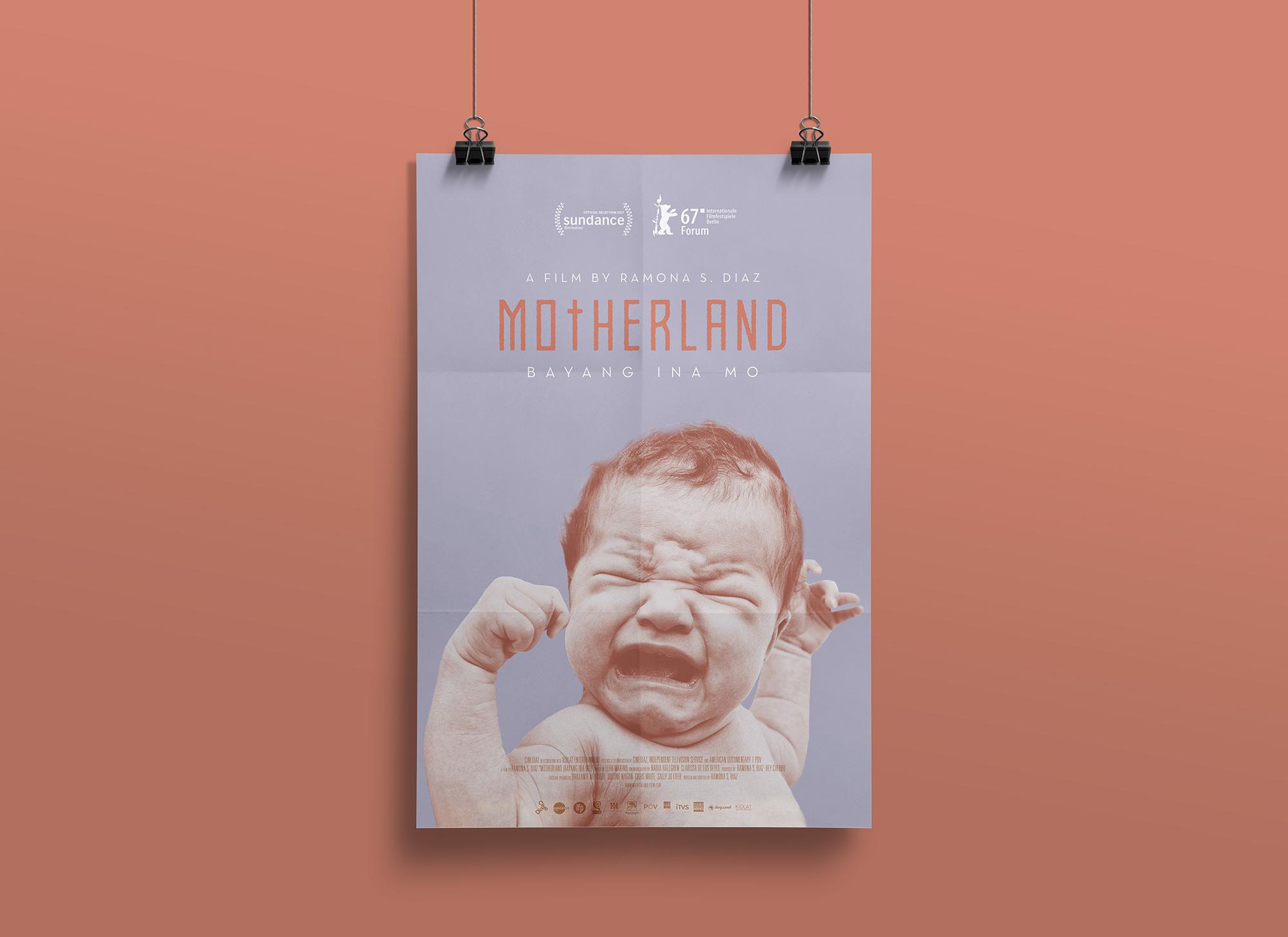 motherland_poster_2
