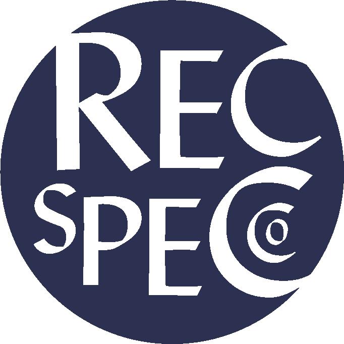 Recspec.co