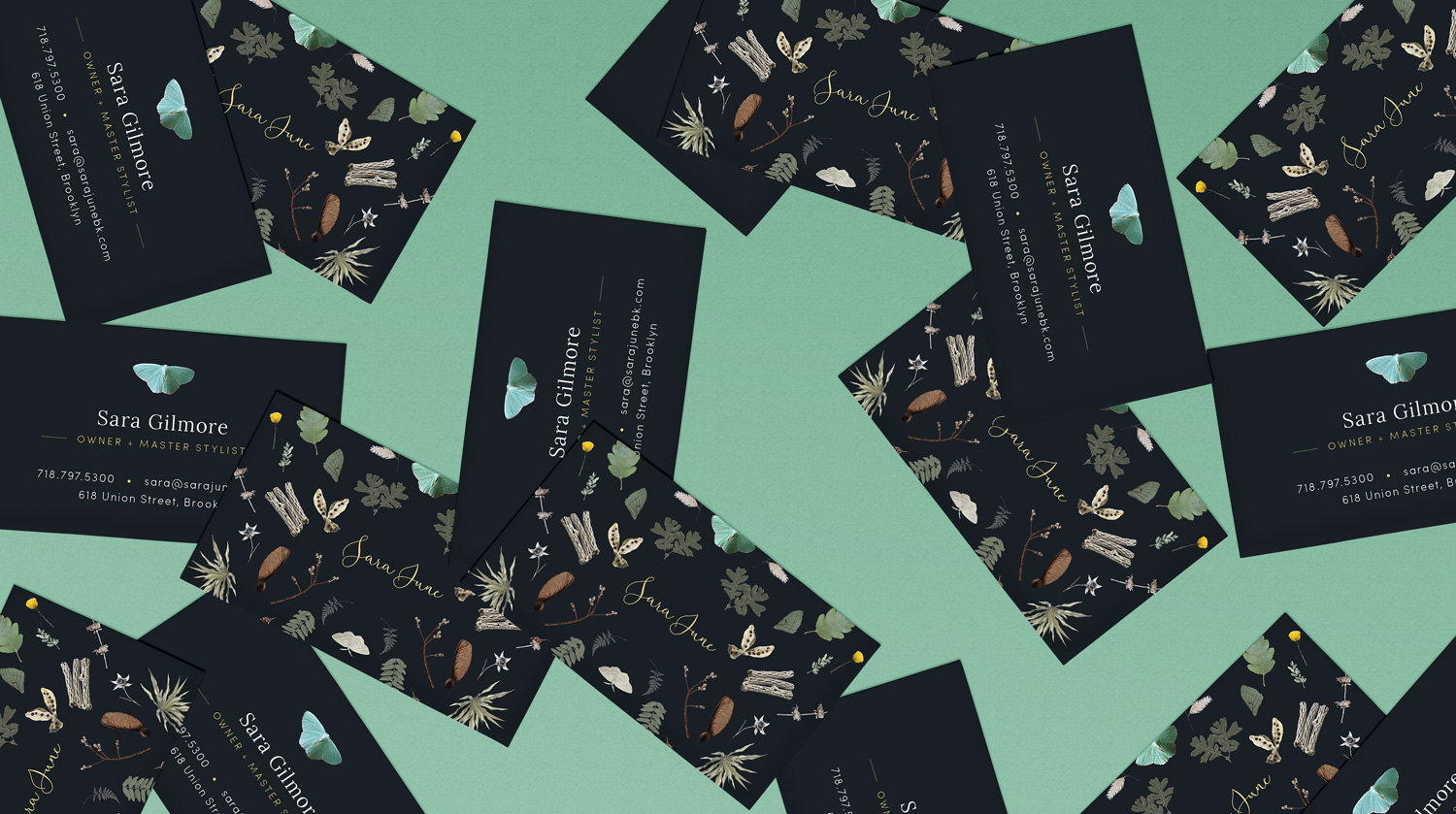 sarajune_businesscards
