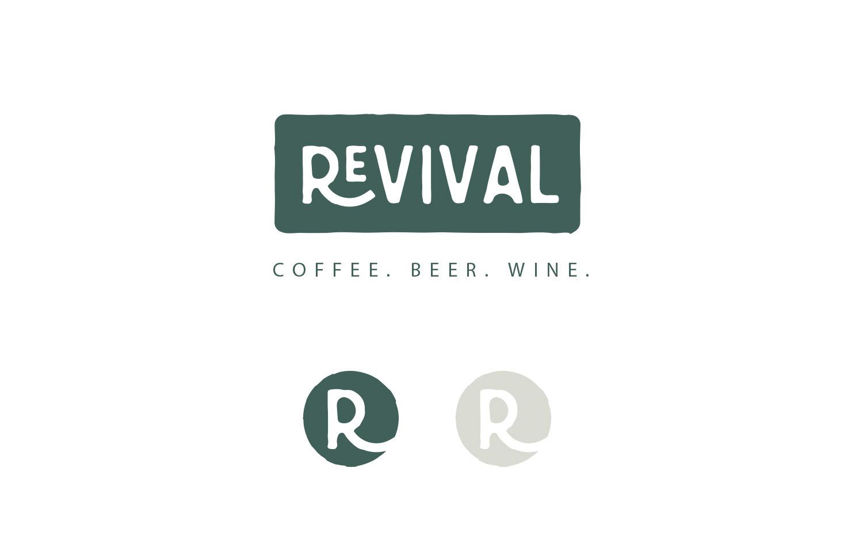 revival_coffee_2
