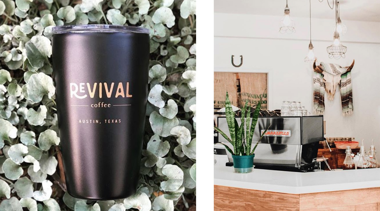 revival_coffee_4