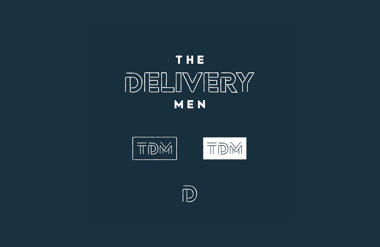 tdm_logomarks