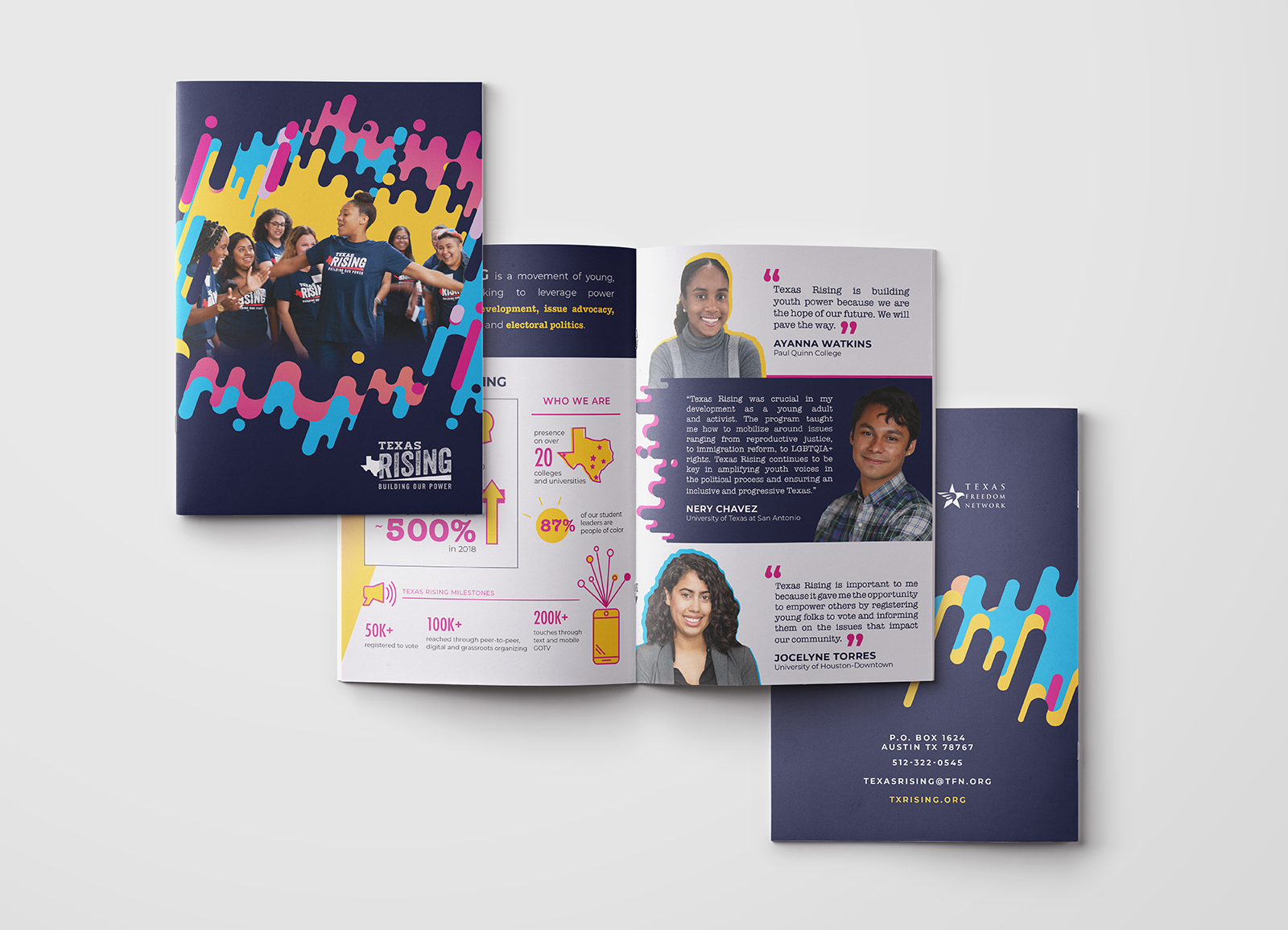 A4-Magazine-Booklet-Mockup-Vol3