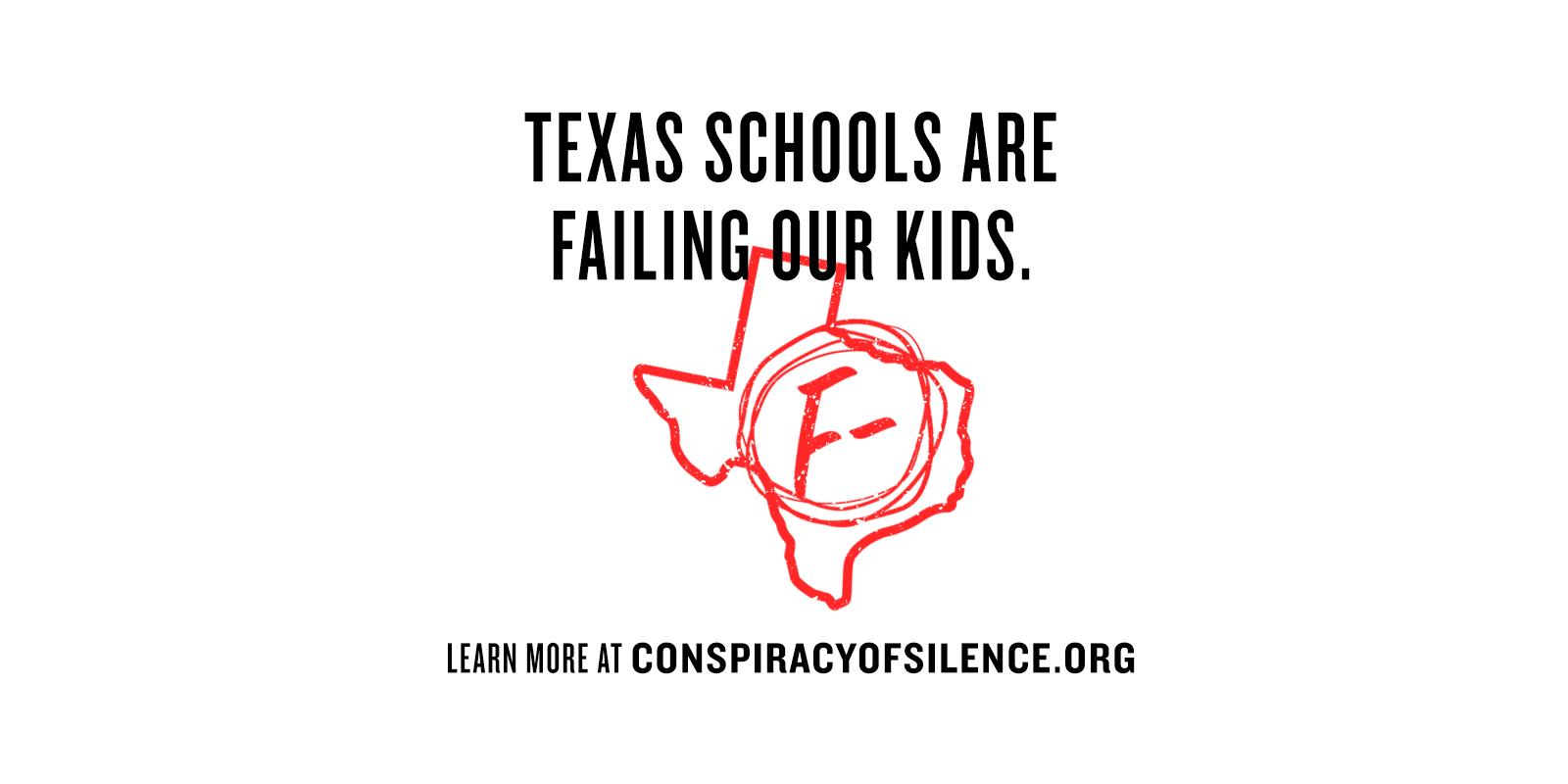 tfn_texasschools